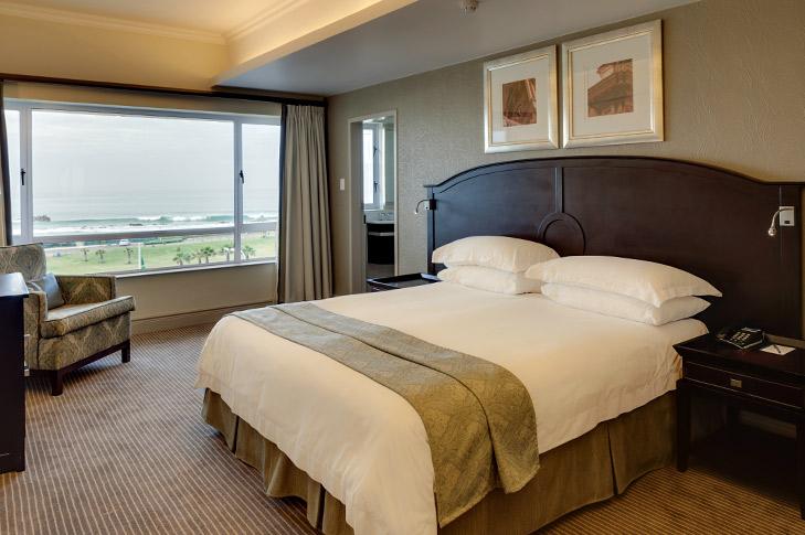 protea-hotel-marine-3.jpg