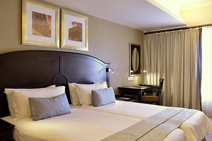 protea-hotel-marine-4.jpg