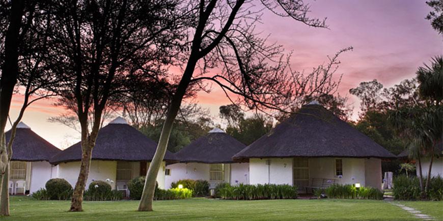 protea-hotel-riempie-1.jpg