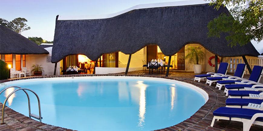 protea-hotel-riempie-2.jpg