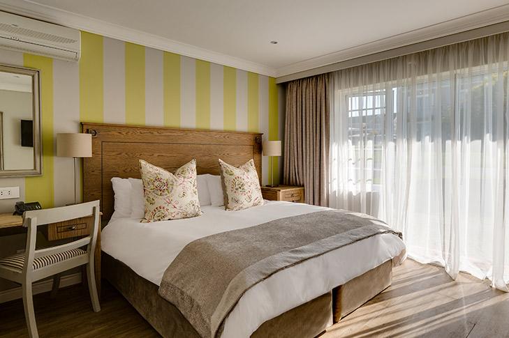 protea-hotel-stelenboch-3.jpg