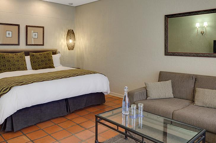 protea-kruger-gate-hotel-4.jpg
