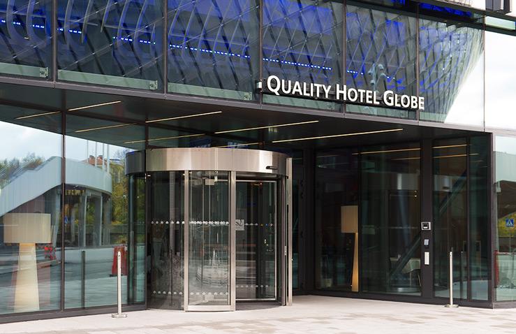 quality-hotel-globe-1.jpg