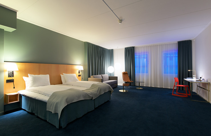 quality-hotel-globe-4.jpg