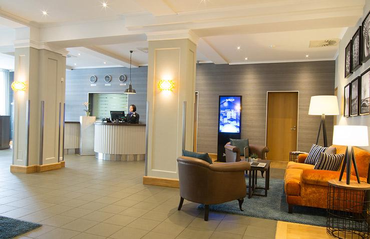 radisson-blu-klaipeda-hotel-2.jpg