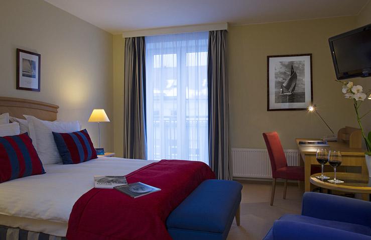 radisson-blu-klaipeda-hotel-3.jpg
