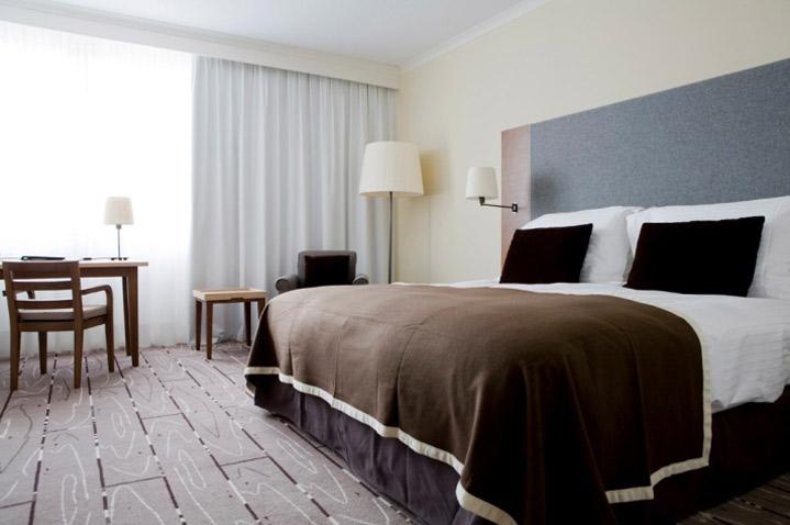 radisson-hotel-2.jpg