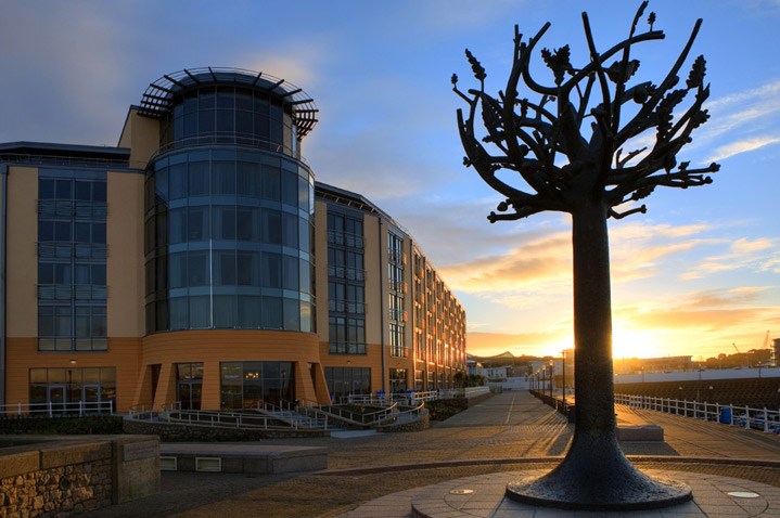 radisson-hotel-3.jpg