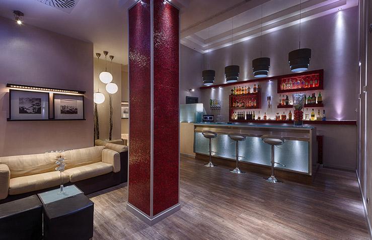 ragnelli-hotel-3.jpg