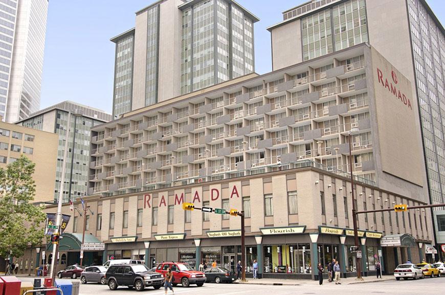 ramada-plaza-calgary-downtown-1.jpg