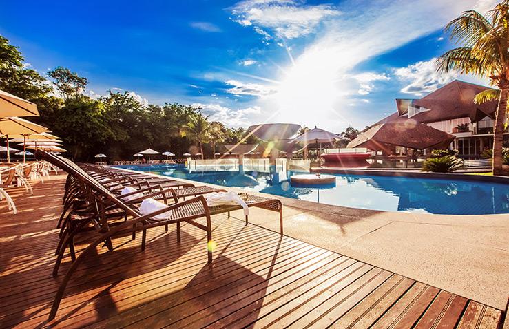 recanto-park-hotel-2.jpg