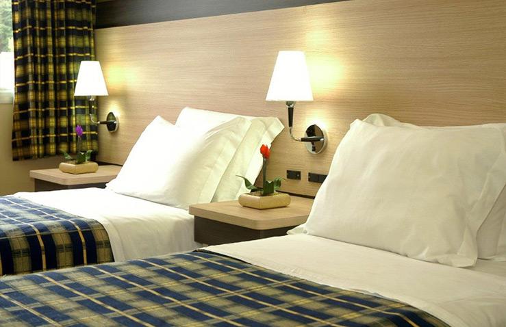 recanto-park-hotel-4.jpg