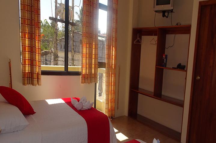 red-booby-hotel-1.jpg