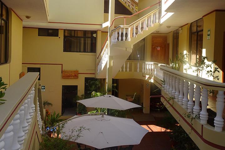 red-booby-hotel-2.jpg
