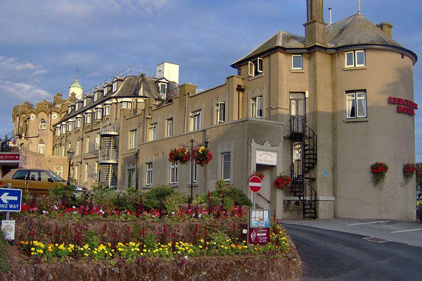 redcliffe-hotel-paignton-1.jpg