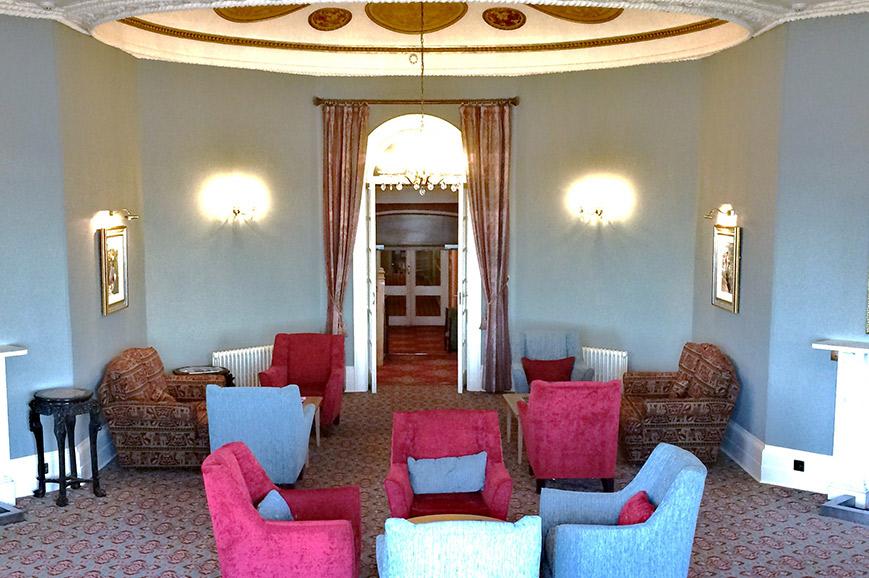 redcliffe-hotel-paignton-4.jpg