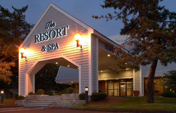 resort-conference-hyannis-2.jpg