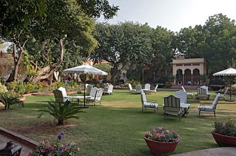 rohetgarhhotel3.jpg