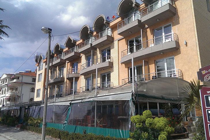 royal-view-hotel-1.jpg