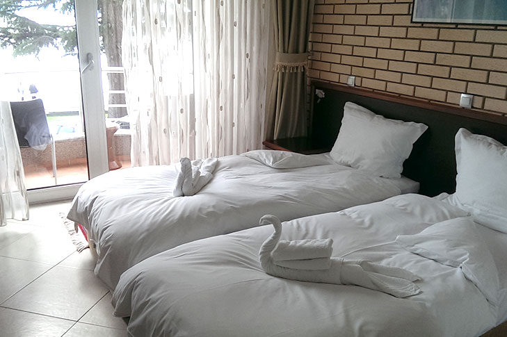 royal-view-hotel-2.jpg