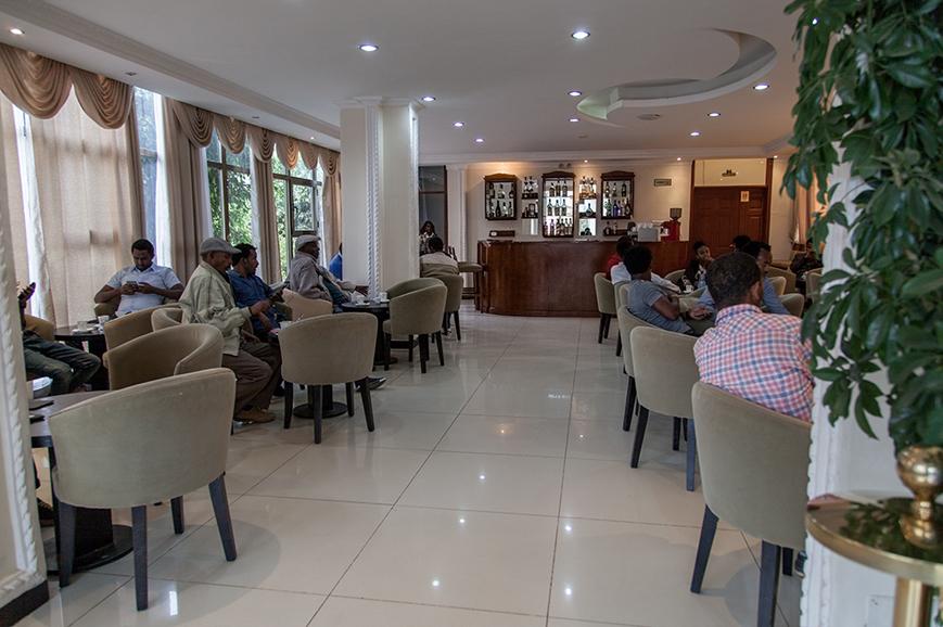 sabean-international-hotel-1.jpg
