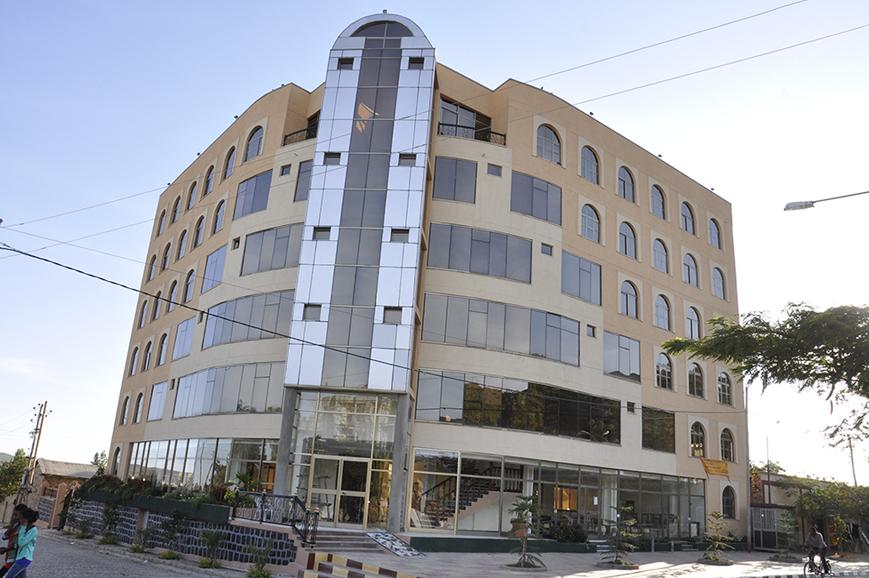 sabean-international-hotel-2.jpg