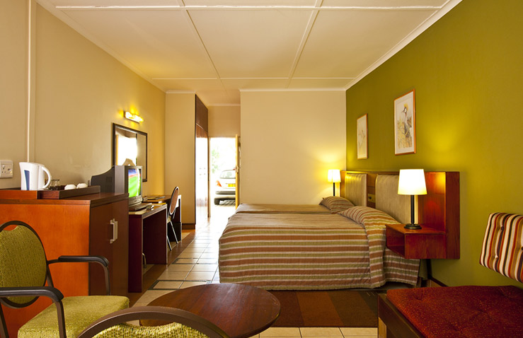 safari-court-hotel-windhoek-2.jpg