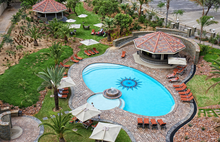 safari-court-hotel-windhoek-4.jpg