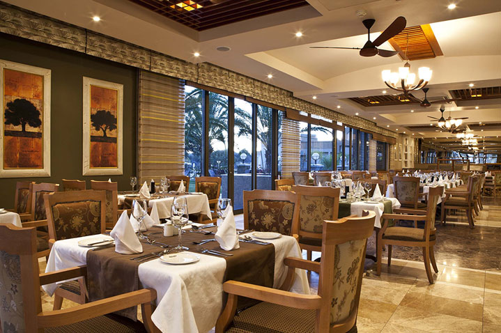 safari-hotel-2.jpg