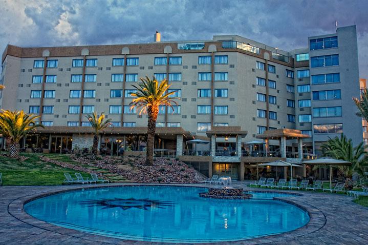 safari-hotel-3.jpg
