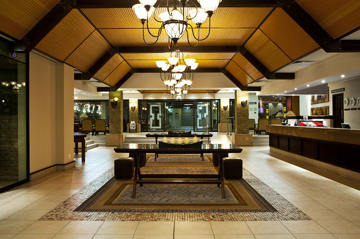 safari-hotel-4.jpg