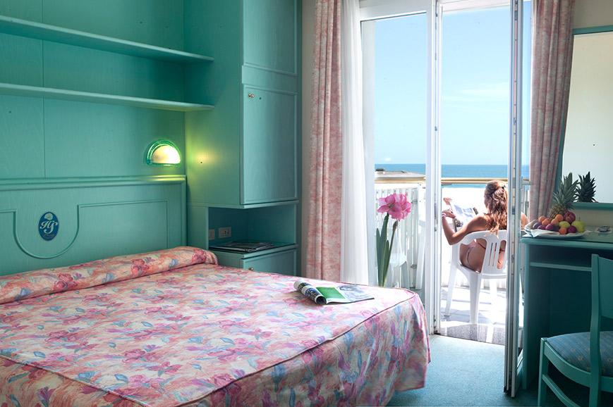 salus-hotel-montecatini-terme-1.jpg
