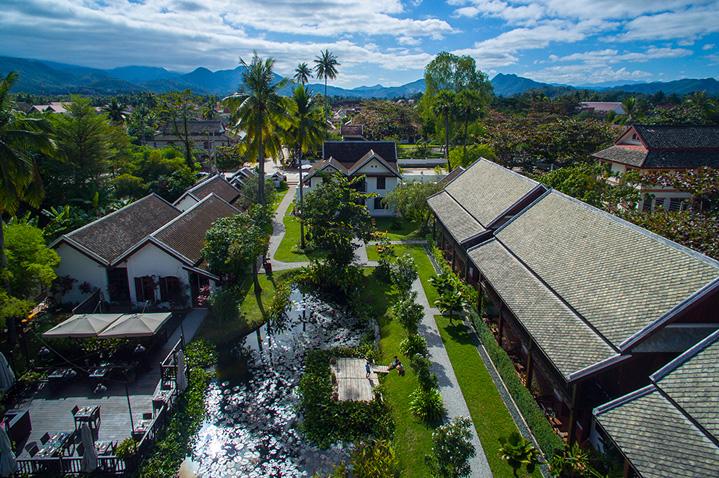 sanctuary-luang-prabang-hotel-1.jpg