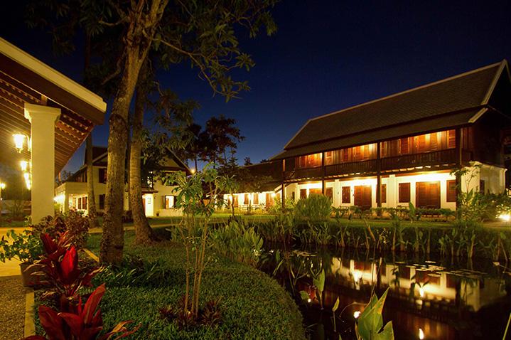 sanctuary-luang-prabang-hotel-2.jpg