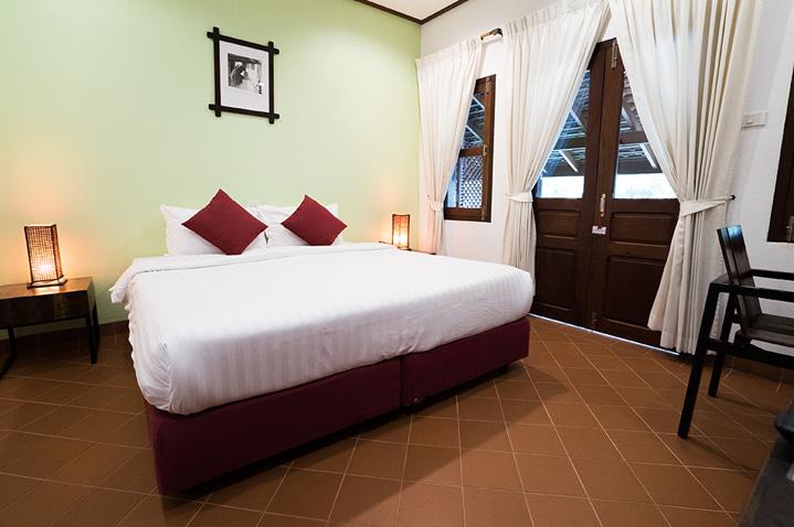 sanctuary-luang-prabang-hotel-4.jpg