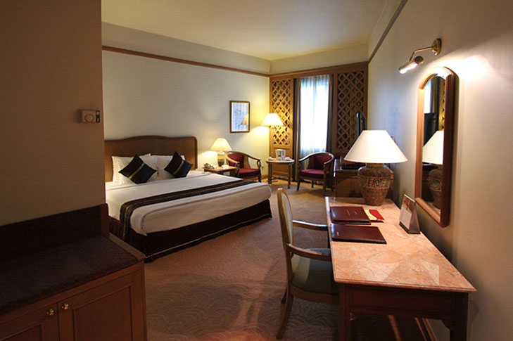 sedona-hotel-yangon-1.jpg
