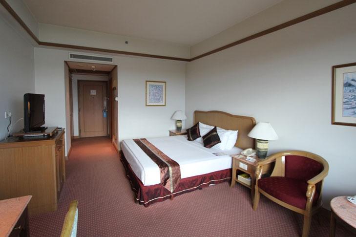 sedona-hotel-yangon-2.jpg