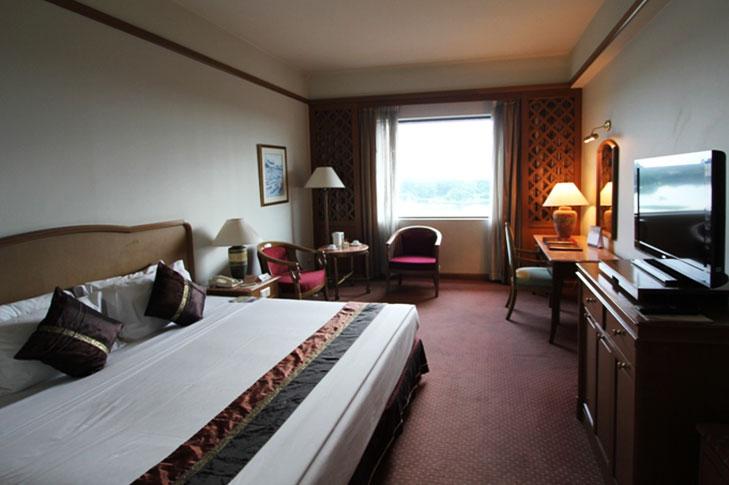 sedona-hotel-yangon-3.jpg