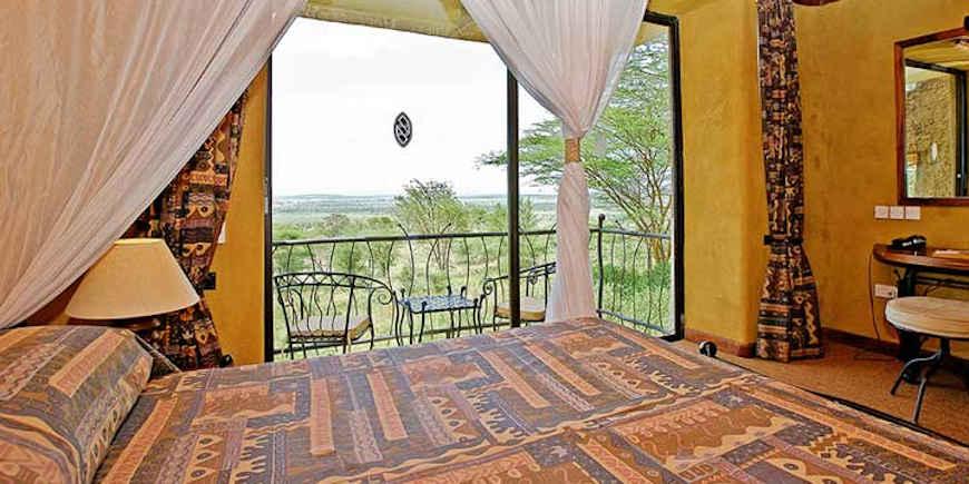 serengeti-sopa-lodge-4.jpg