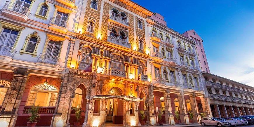 sevilla-hotel-havana-1.jpg