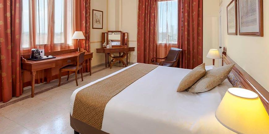 sevilla-hotel-havana-2.jpg