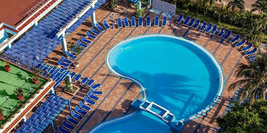 sevilla-hotel-havana-3.jpg