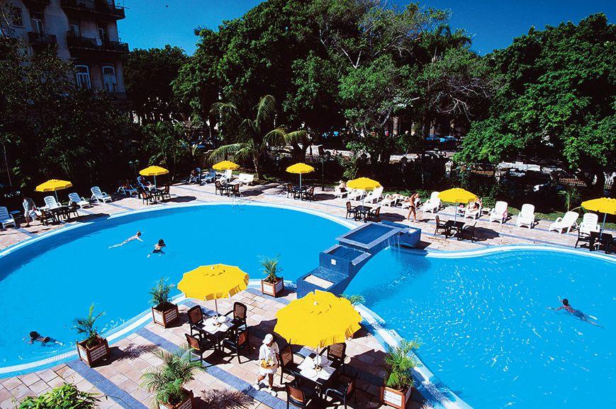 sevilla-hotel-havana-4.jpg