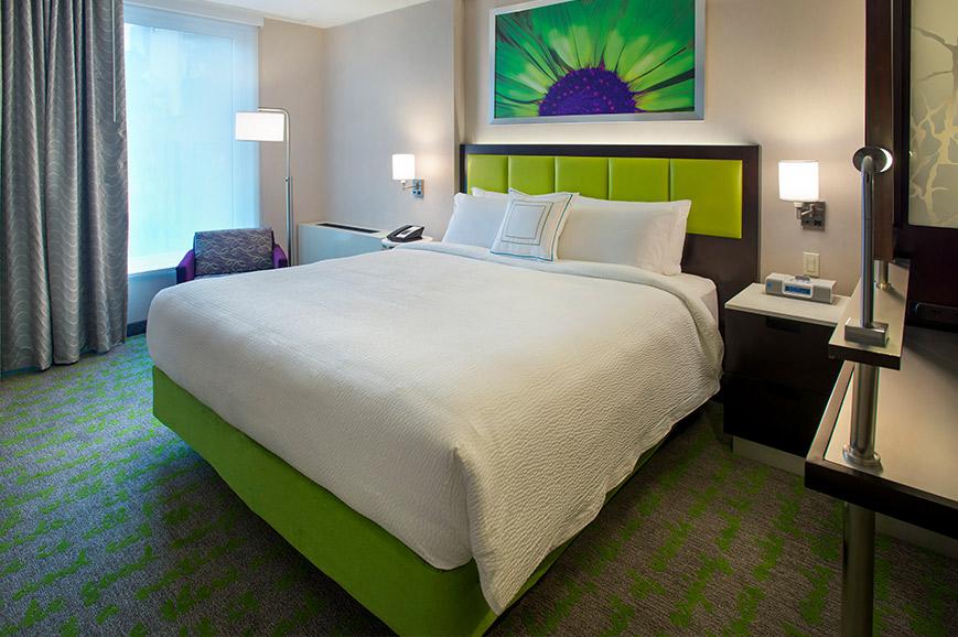springhill-suites-manhattan-1.jpg