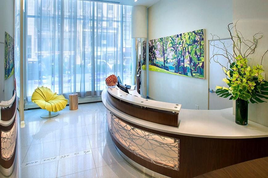 springhill-suites-manhattan-2.jpg