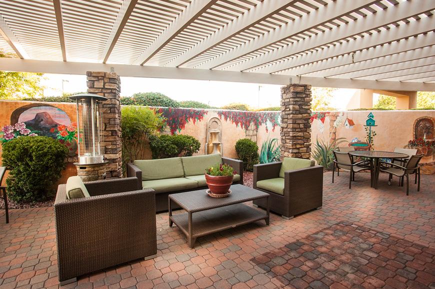 springhill-suites-prescott-arizona-1.jpg
