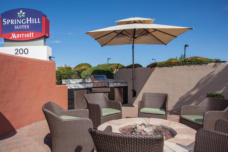 springhill-suites-prescott-arizona-3.jpg