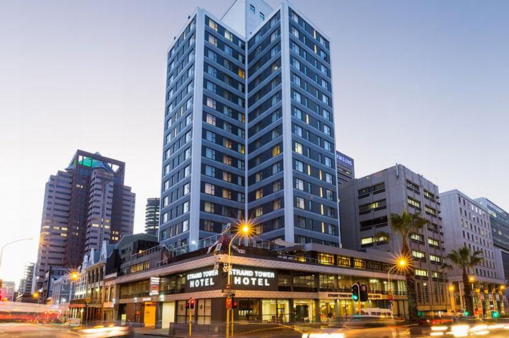 strand-tower-hotel-1.jpg