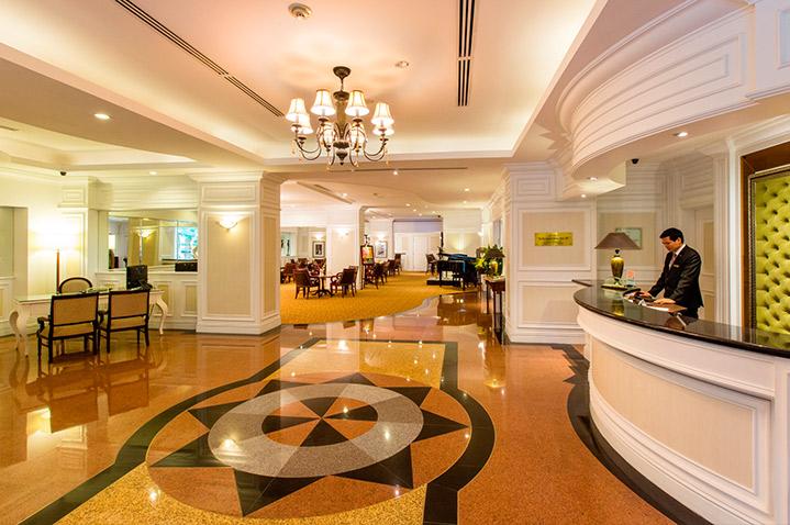 sunway-hotel-2.jpg