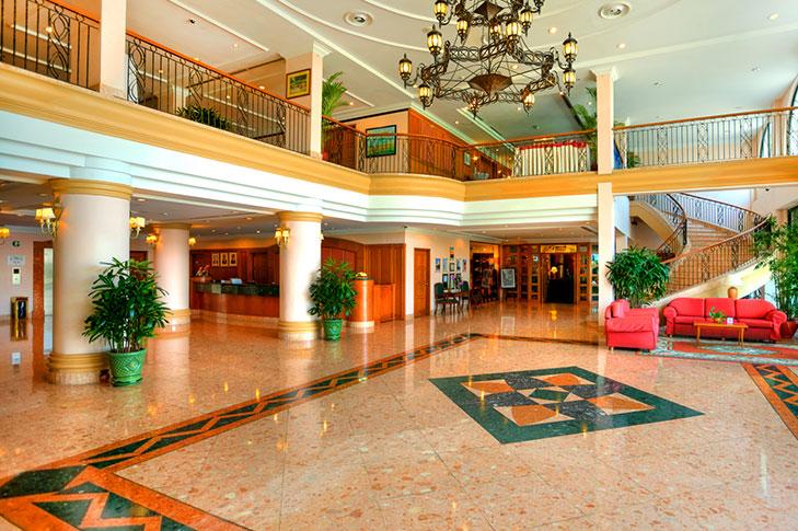 sunway-hotel-phnom-penh-1.jpg